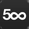 500pxion